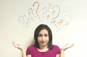 preguntas sobre publicidad en facebook
