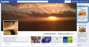 ejemplo-ginos-facebook
