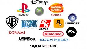 juegos distribuidores: