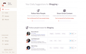Dashboard_Klout_Twitter