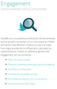 Engagement_SocialBro_Twitter