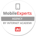 certificacion-mobile-experts