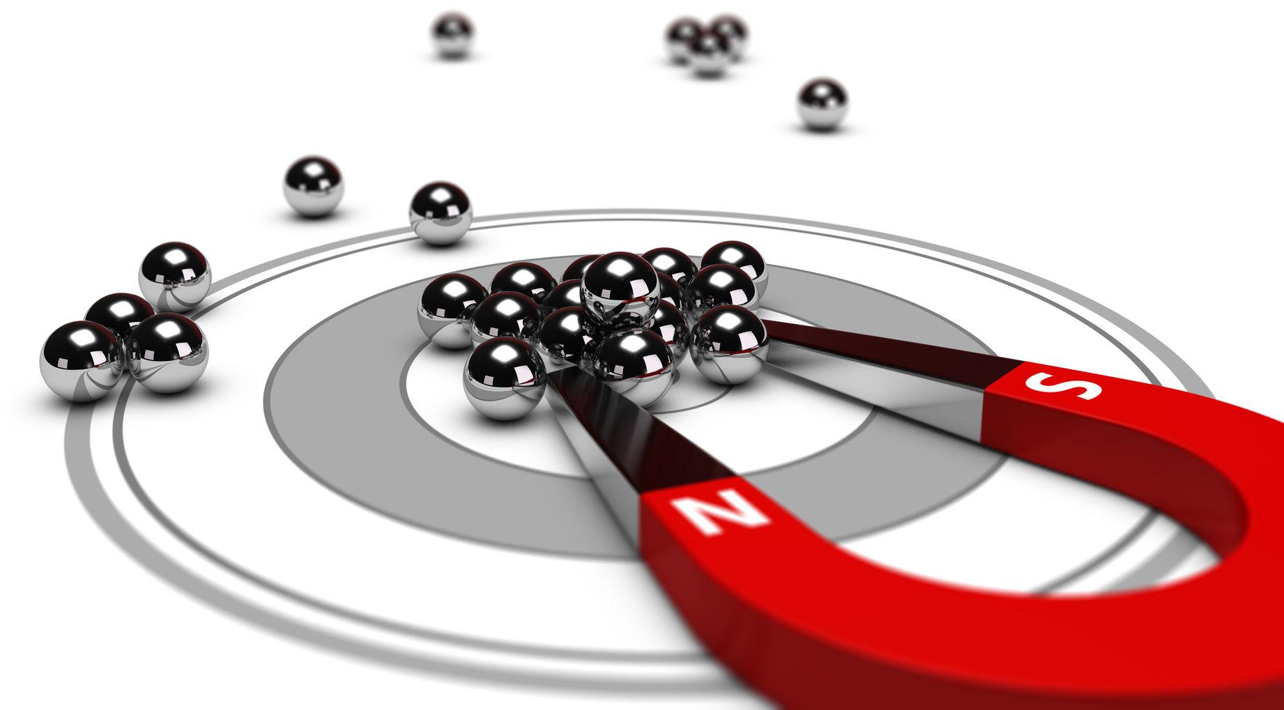 inbound-marketing-contratar-agencia