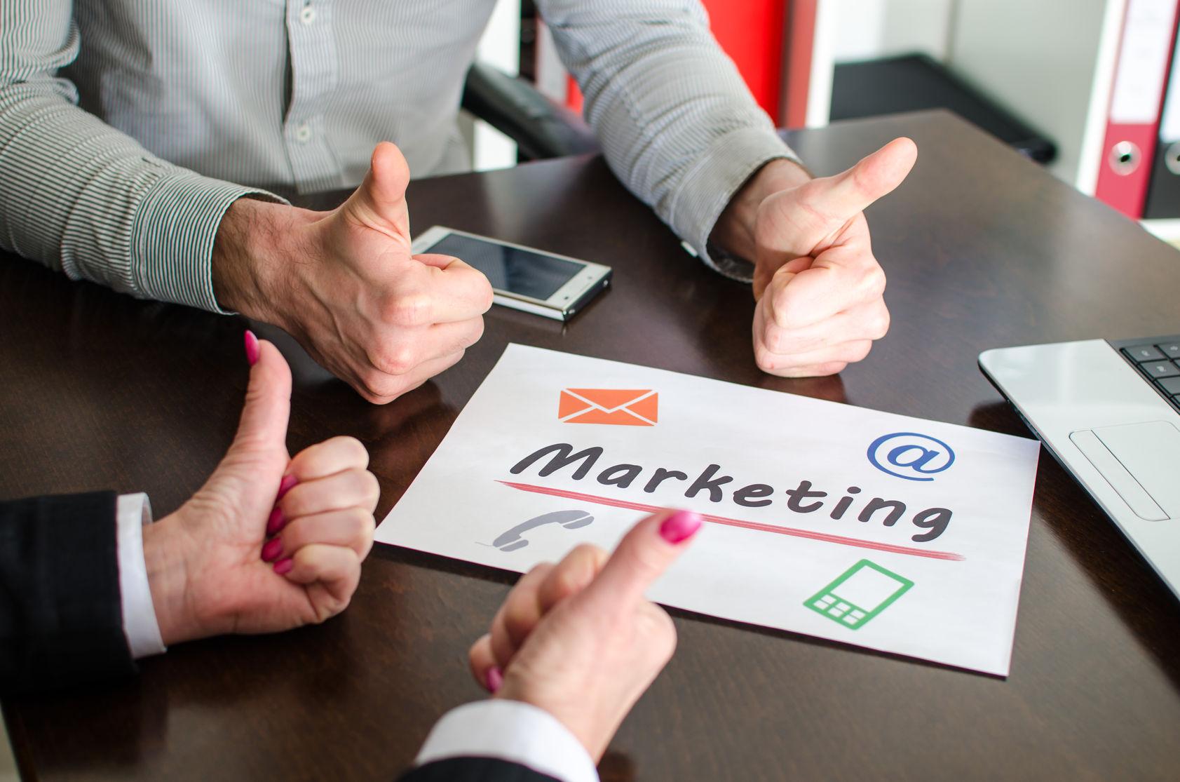 marketing-online-equipo-interno-externo