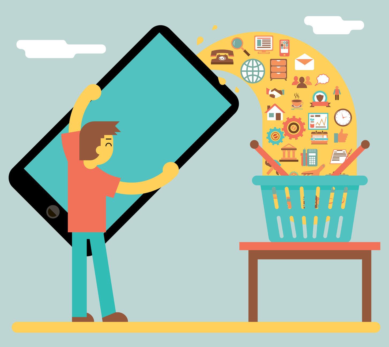 servicios-marketing-online