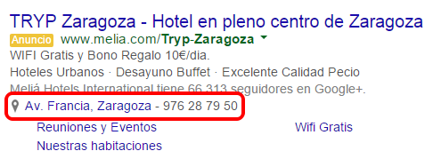 adwords-ventas-offline-extensione
