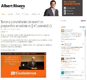 blog-albert rivera