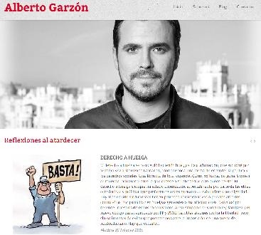 blog-alberto garzon