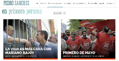 blog-pedro sanchez
