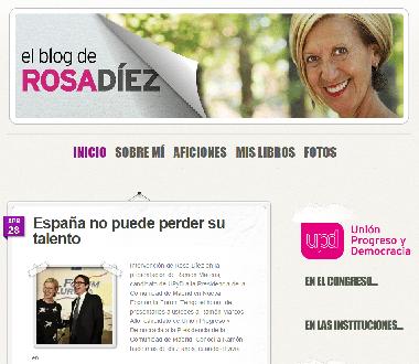 blog-rosa diez