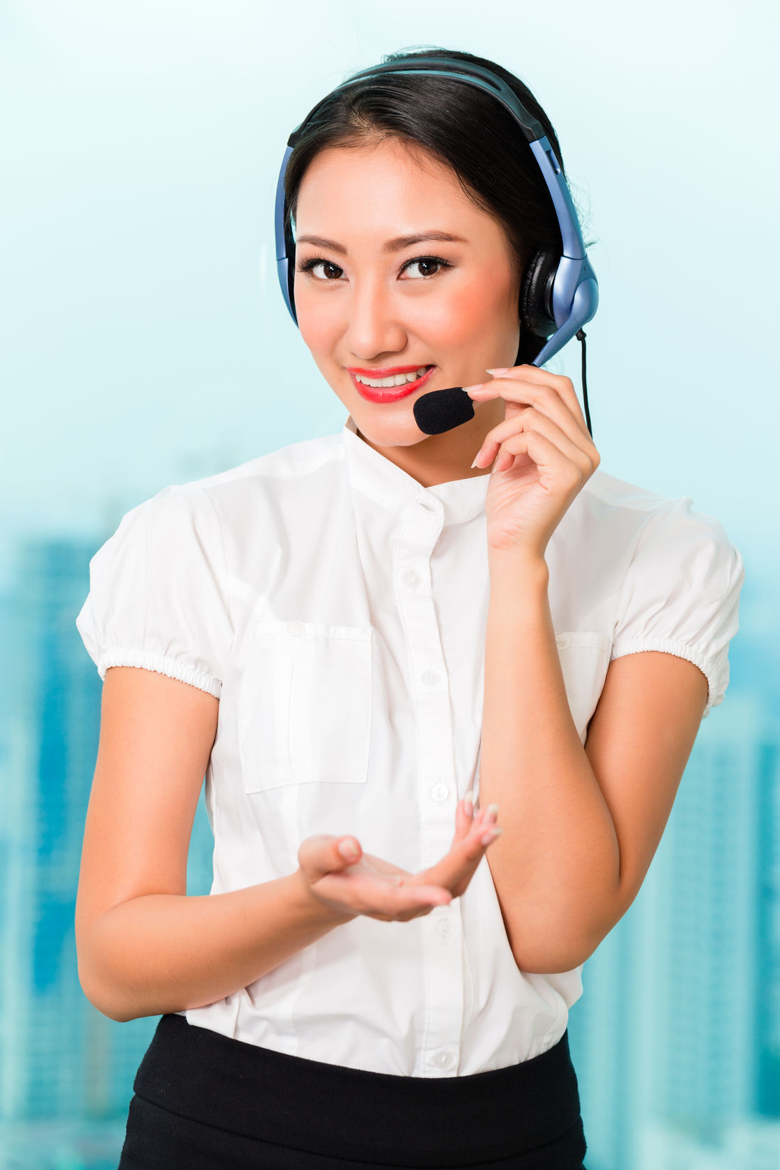 china-microempresas-servicio al cliente