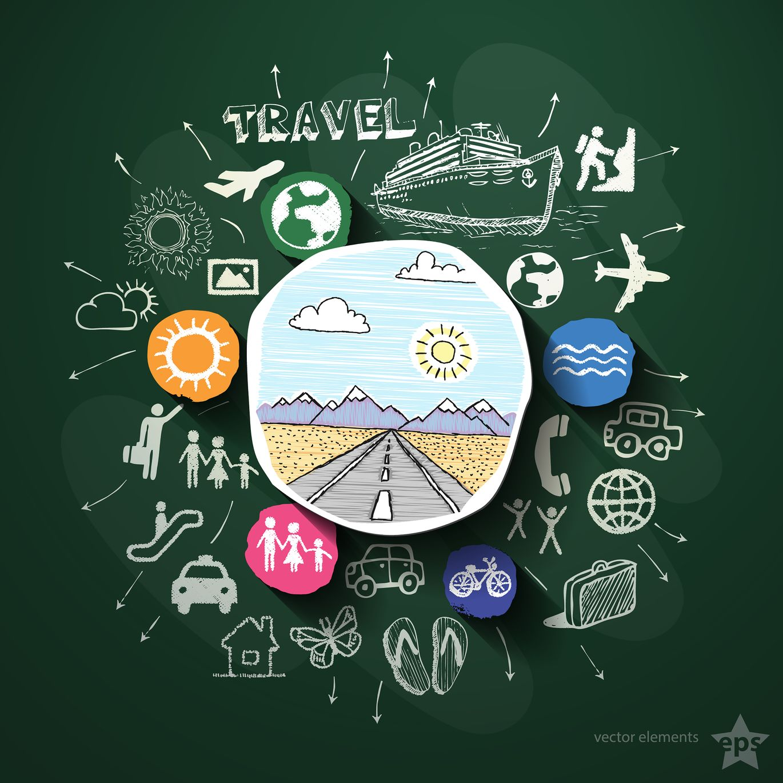 marketing online-verano-vacaciones