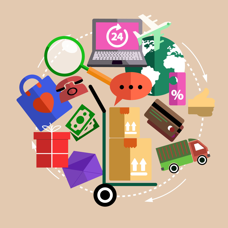 comercio electronico-distribucion