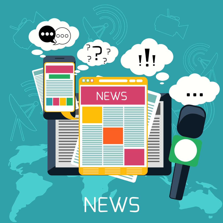 google-news lab-recursos para periodistas
