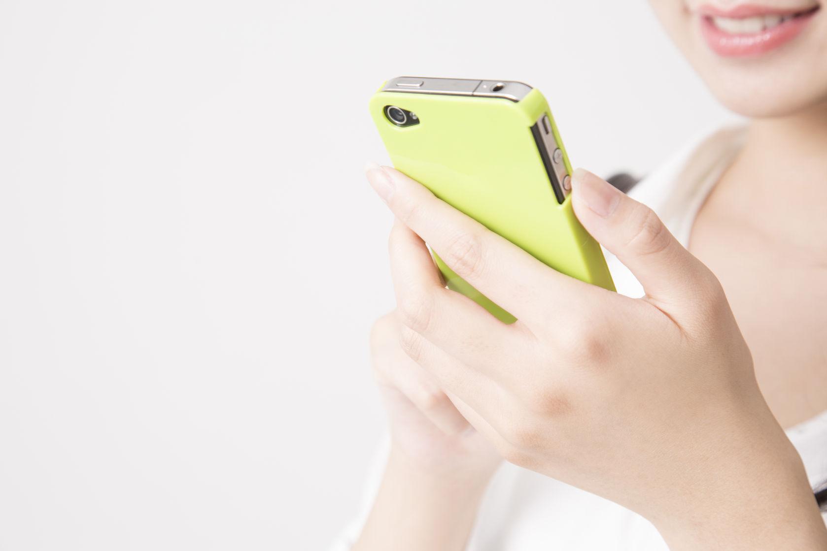 micromomentos-consulta-smartphone