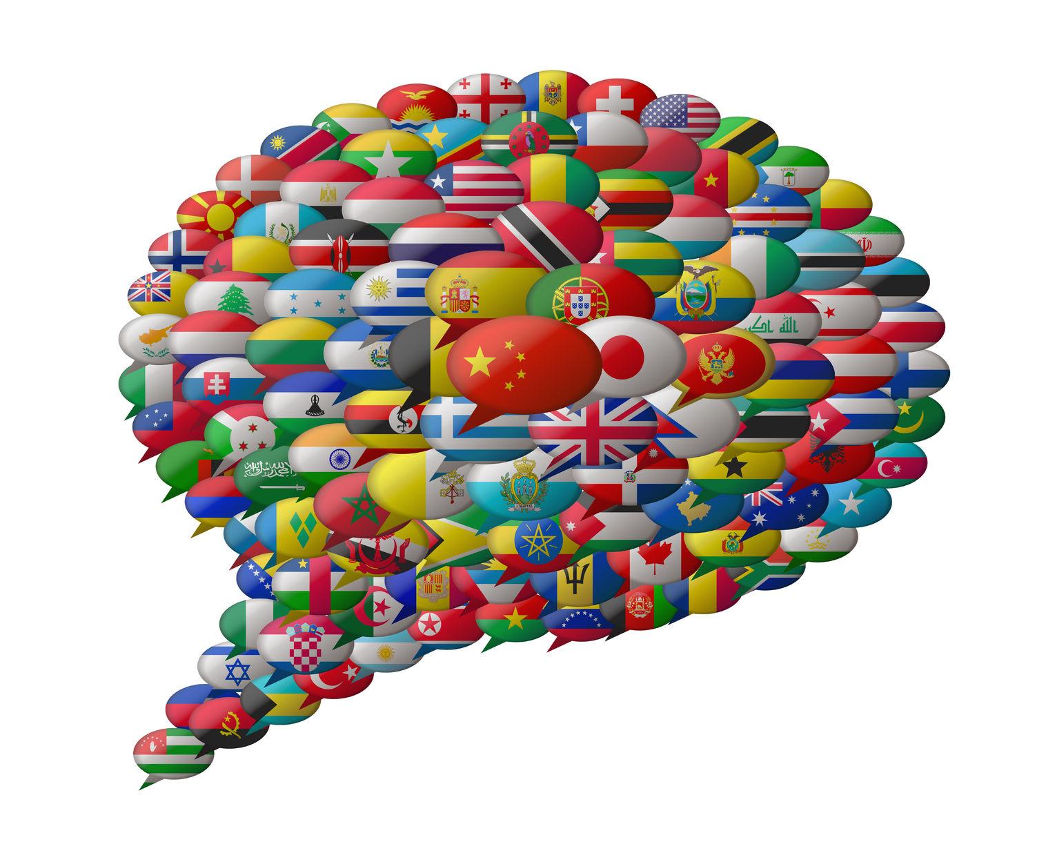servicios multilingues-sumate-idiomas