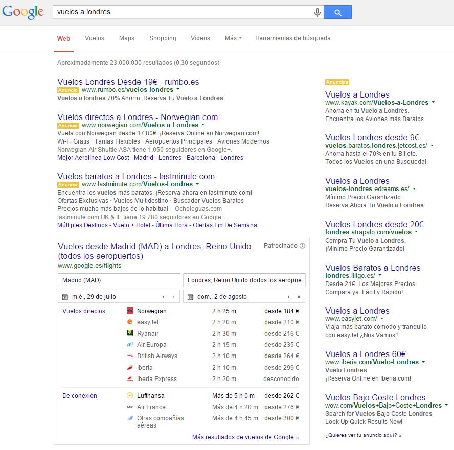 busqueda-web semantica-ejemplo 2