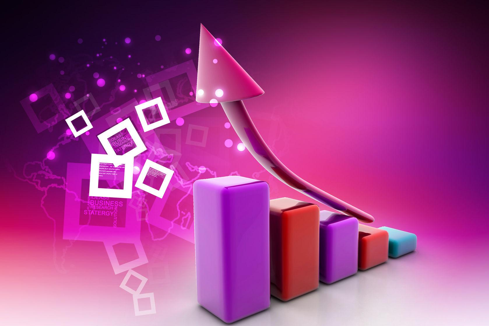 marketing online-b2b-medir resultados