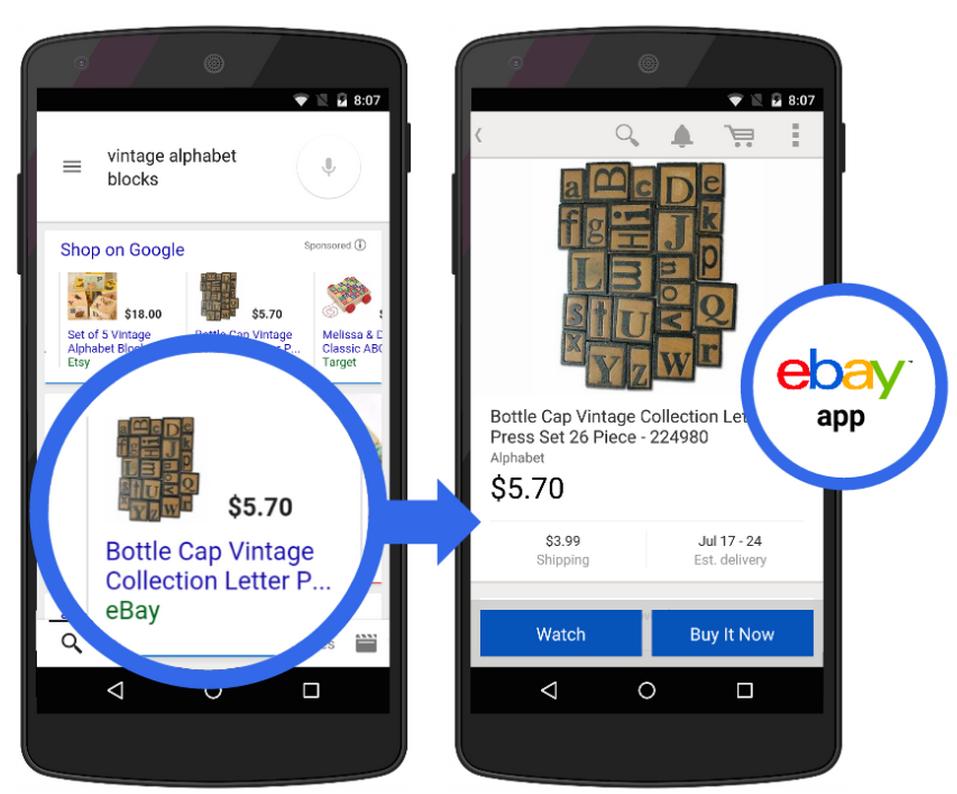 micromomentos-google shopping-apps