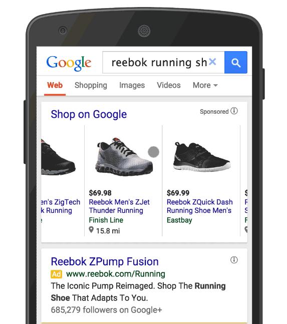 micromomentos-google shopping-informacion extra