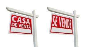Estudio de competencia marketing online y portales inmobiliarios