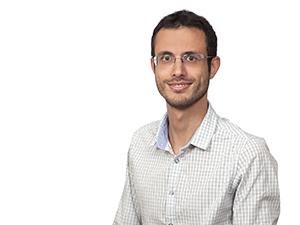 Antonino Arcudi - Servicios multilingües en Súmate