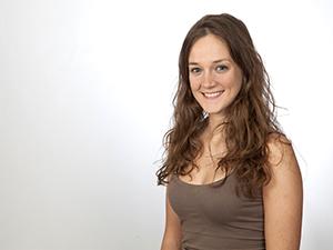 Teresa Oter - Consultora Preventa en Súmate - Barcelona