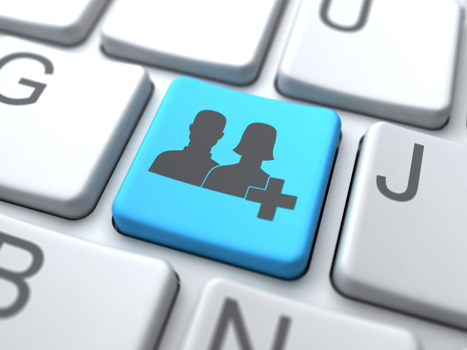 Facebook - Condiciones del uso de públicos personalizados