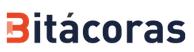 Bitácoras - Herramienta de monitorización de blogs