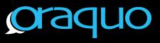 Oraquo - Herramienta de monitorización online