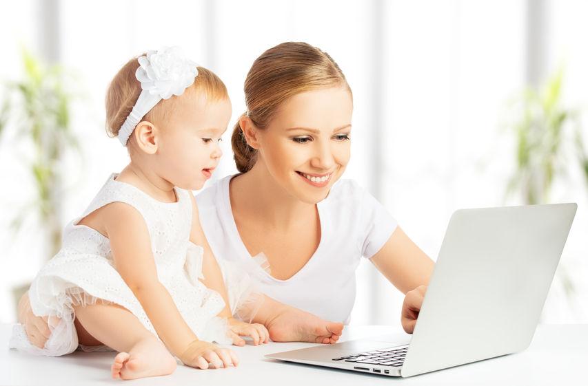 Nuevos perfiles de consumidores - She-commerce