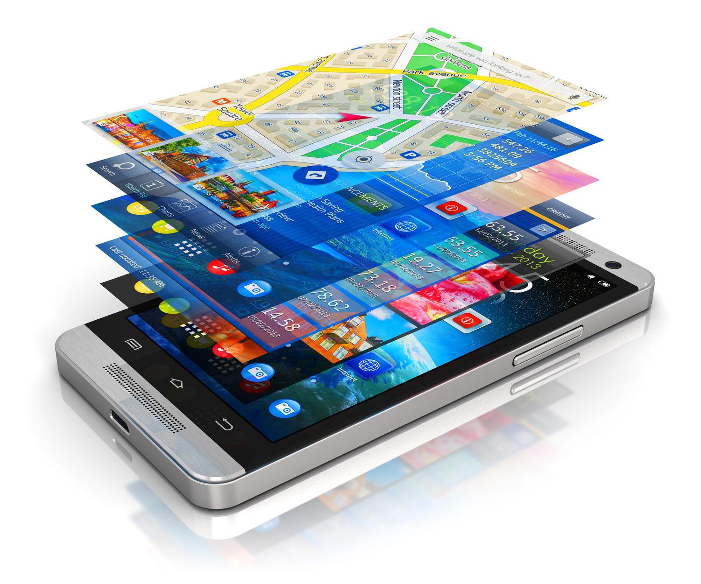 ASO - Apple App Store