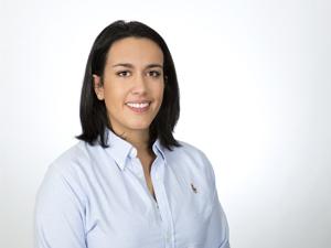 Cristina Acebedo