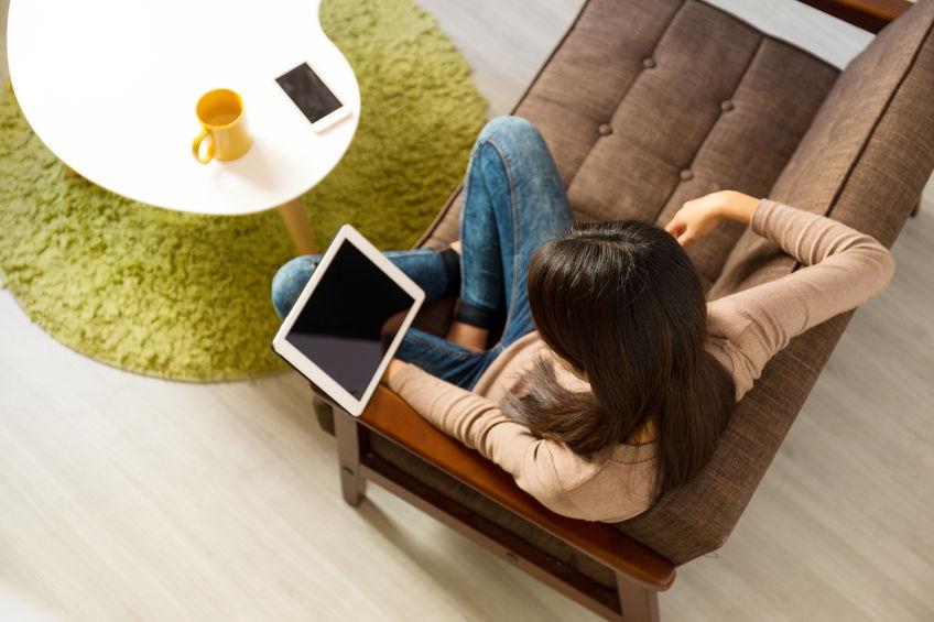 CPH - Captar la atención en Internet con contenidos de calidad
