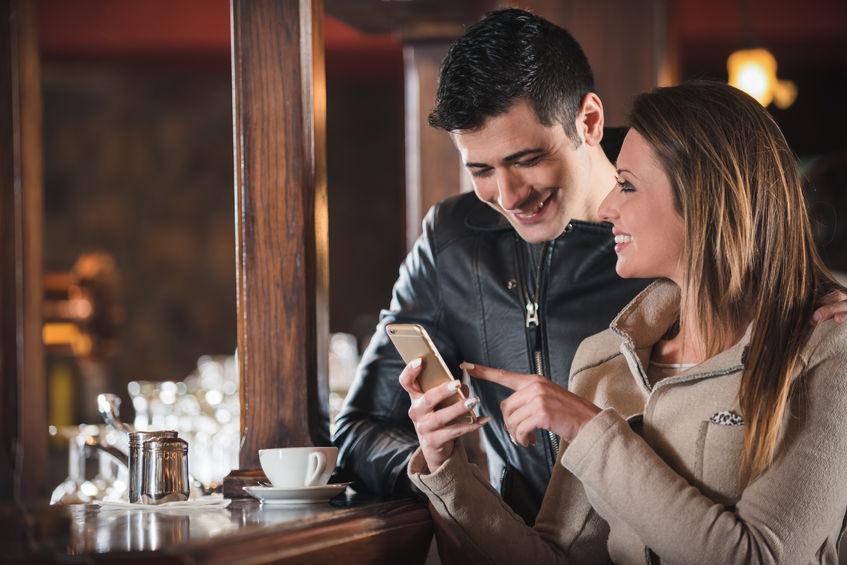 AMP y SEO: tu nueva arma de posicionamiento web en móviles