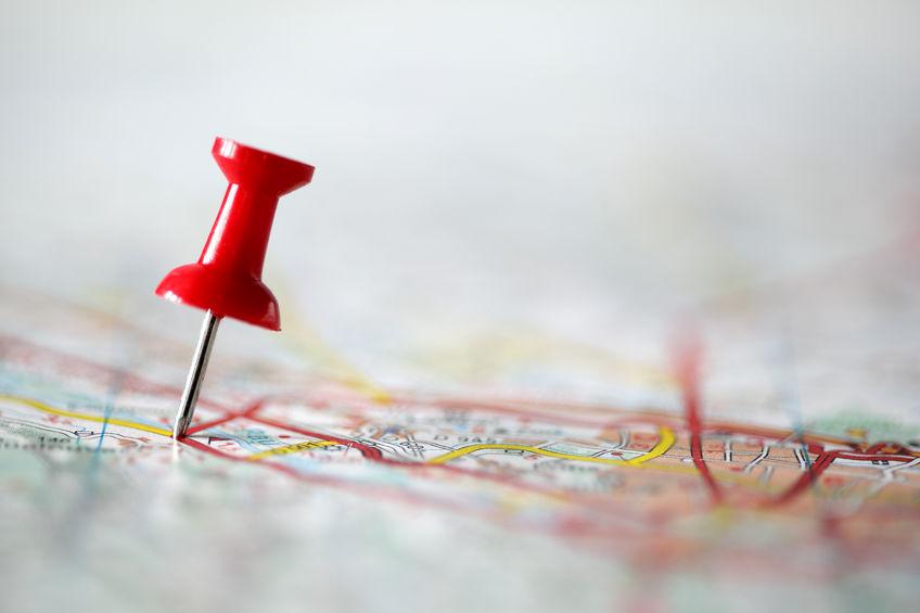 4 claves de marketing digital para internacionalizar tu negocio