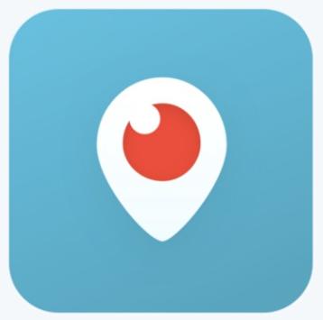 Periscope vs. Facebook Live: ¿solo puede quedar uno?