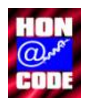 HONcode - Health On the Net Foundation