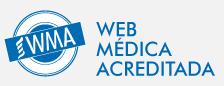 WMA - Colegio de Médicos de Barcelona