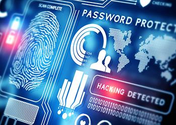 Dispositivo de seguridad online y de bloqueo de ataques de hackers