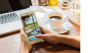 Airbnb es un exponente del cambio de paradigma que implica la economía colaborativa