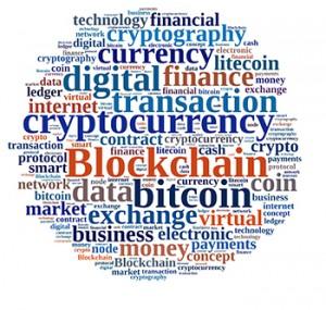 La tecnología blockchain aporta resiliencia.