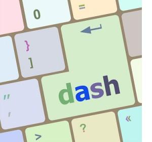 El botón Dash de Amazon llega a Europa.
