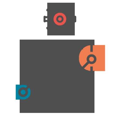 O que pode conseguir com analítica web?