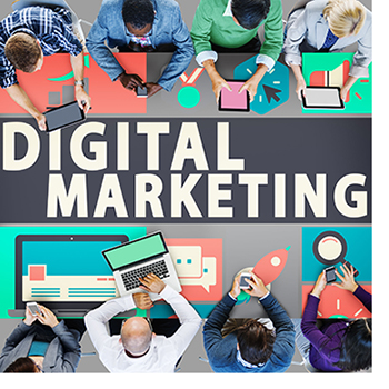 Empleos digitales en 2017