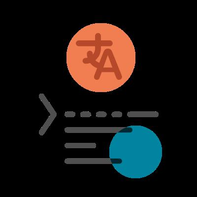 ¿Qué puedes conseguir haciendo marketing de contenidos multilingüe?