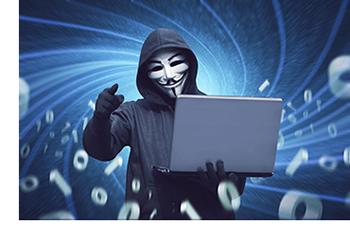 La batalla por la reputación en Internet