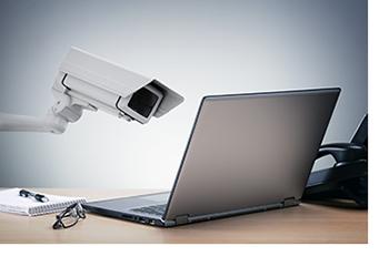 La Internet profunda facilita la privacidad personal