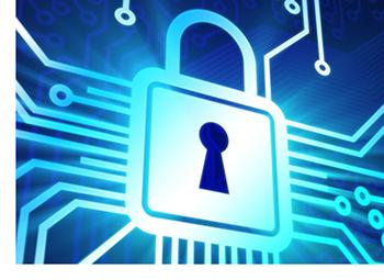 Protección de datos y e-Privacy