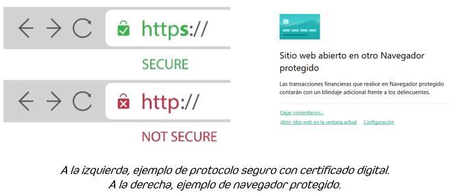 Imagen Internet Seguro (1)
